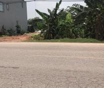 Chính chủ bán lô đất thổ cư tại thôn Mai Cao, xã Song Mai, tp. Bắc Giang