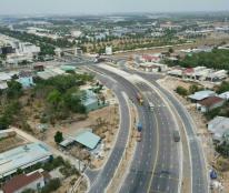 HOT Cơ hội đầu tư vào dự án central golden land lợi nhuận lên tới 300 triệu một năm.Nam