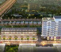 Ra mắt căn hộ Định Công Hoàng Mai giá 1,6 tỷ/căn hỗ trợ vay 0% lãi suất, chiết khấu cao liên hệ