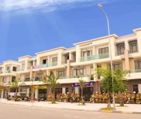 Shophouse đường 56m dự án Centa City hàng hiếm