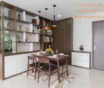 Bán căn hộ Hoàng Liệt, Hoàng Mai, Hà Nội chỉ từ 1,8 tỷ/căn chiết khấu ngay 5% GTCH liên hệ