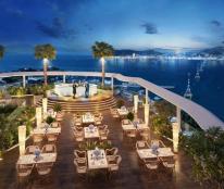 Ancruising - Căn hộ khách sạn tựa núi hướng biển - Mặt đường Trần Phú - Sỡ hữu lâu dài