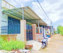 Chính chủ cần bán nhà mới xây 100% ngay vòng xoay Suối Cam, Thuận Phú, Đồng Phú, Bình Phước