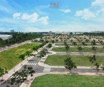 Dự án đất nền Lago Centro đã có sổ đỏ nằm ngay trục đường chính Tỉnh Lộ 830