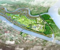Bán lô đất nền Lê Hồng Phong có thể xây dựng cao tầng vị trí vàng tại Hải Phòng