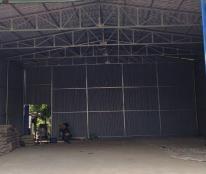 Chính chủ cho thuê thuê kho, dt 165m2 - mặt tiền, ngã 3 Bình Quý, Huyện Thăng Bình, Tỉnh Quảng Nam