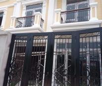 Cần bán nhà thuộc dự án khu An Đông Villa, đường Âu Lạc, Phường An Đông, Tp Huế
