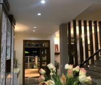 Bán căn hộ chung cư tại dự án Mỹ Phú 3, Quận 7, Sài Gòn diện tích 202m2 giá 28 tỷ