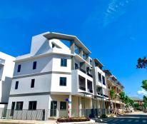 Cơ hội mua nhà tốt nhất - The Pearl Riverside - sổ hồng trao tay