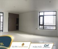 Đầu tư căn hộ Officetel trong mùa dịch không sợ tài sản thất thoát chỉ có Central Premium