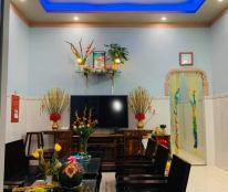 Chính chủ cần bán đất mặt tiền có nhà cấp 4 xây dựng kiên cố tại KP Xuân Lộc, Tân Xuân, Đồng Xoài