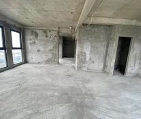 Rổ hàng căn hộ Lavida Plus giá tốt T8/2021
