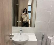 Chính chủ cần bán căn 1012 tòa S1.09 Vinhome Ocean Park, Gia Lâm, Hà Nội