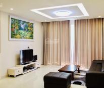Cần bán căn hộ Riverpark Phú Mỹ Hưng, P. Tân Phong, Quận 7, giá bán: 6.4 tỷ