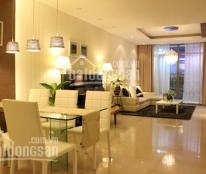 Bán gấp căn hộ Mỹ Đức, Phú Mỹ Hưng, DT: 115m2 giá tốt: 4.6 tỷ nhà đẹp, full nội thất