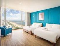 Bán khách sạn Nha Trang đường Trần Phú cắt lỗ 35% - Võ Hoàng Lâm