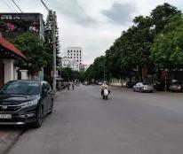 Bán rẻ đất kinh doanh đỉnh phố Ái Mộ, Long Biên, ô tô vào đất, 45m2, MT 5m, giá 3,1 tỷ