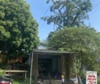 Chính chủ cần bán nhà đất Bắc Quang - Hà Giang