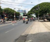 Ngân hàng thanh lý lô đất 60m2, TP. Biên Hòa, giá 1,9 tỷ, sổ riêng