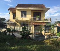 Cần bán nhà 2 tầng diện tích 186m2 nằm ở Phường Thủy Dương, Thị xã Hương Thủy, Thừa Thiên Huế
