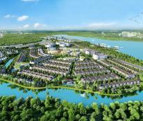 Tin tức dự án Lagi New City Bình Thuận