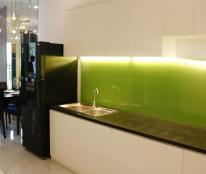 Bán căn hộ 1PN Vista Riverside 39m2 giá tốt mùa dịch nhận nhà 2021