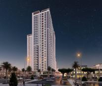 Chỉ với 300 triệu sở hữu ngay căn chung cư cao cấp chung cư Arita Home Premier