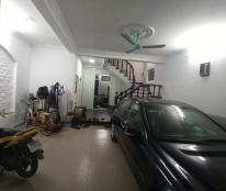 Bán phố Vương Thừa Vũ 120m2, 5T, MT 5m - ô tô tránh, gara, kinh doanh, nhỉnh 14 tỷ, 0971239711