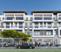 Bán các căn cuối cùng tại dự án Lan Viên Villa Gia Lâm chỉ 10,7 tỷ
