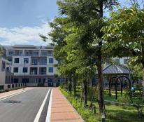 Shophouse 132m2 MT 6m kinh doanh đỉnh, có hỗ trợ vay vốn 65%, nhận nhà ở ngay - giá chỉ từ 75tr/m2