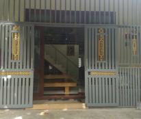 Bán gấp nhà MT 6m Tây Sơn, Tân Phú 4*16 giá rẻ. LH 0896721788