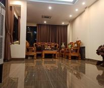 Bán nhà phố Quan Nhân, Thanh Xuân 39m2 nhỉnh 3 tỷ. 0358208316