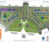 Bán shophouse, biệt thự Lan Viên nhận nhà ở ngay nhận ngay CK 5% LS 0% trong 12 tháng 0978551294