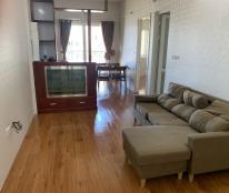 chính chủ cần tiền bán gấp căn hộ chung cư vị trí đẹp tại thành phố Huế