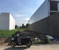 Bán lô đất tại đường Thạnh Xuân 43 quận 12 DT: 527m2, giá 17 tỷ