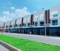 Nhà nước đầu tư 5 tuyến đường cao tốc kết nối sân bay Long Thành
