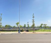 Sở hữu ngay đất nhà phố KĐT Ân Phú lõi trung tâm Buôn Ma Thuột, Đắk Lắk chỉ từ 2 tỷ/lô