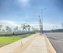 Sở hữu ngay đất nhà phố KĐT Ân Phú lõi trung tâm Buôn Ma Thuột, Đăk Lăk chỉ từ 2 tỷ/lô
