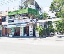 Cho thuê mặt bằng kinh doanh 2 mặt tiền đường lÝ Thái Tổ, P. Nguyễn Văn Cừ, Tp Quy Nhơn