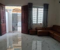 Bán nhà phố Quan Nhân, Thanh Xuân 55m2 nhỉnh 4 tỷ. 0358208316