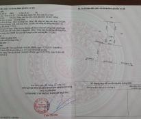 Chính chủ cần ra đi nhanh lô đất tại mặt đường Quốc Lộ 24 mới xã Đắk Blà - Thành Phố Kon Tum
