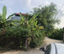 Chính chủ bán lô đất vị trí xã Đồng Việt, huyện Yên Dũng, Bắc Giang