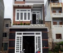Cần bán nhà trong khu đô Thị Five Star Bình Chánh