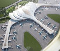 Thanh lý lô đất thổ cư dự án Century City Bình Sơn, giá 16.39 triệu/m2