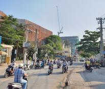Bán gấp mặt tiền Trần Lựu, An Phú, Q2, DT 5x20m (100m2) thông lương đình của tiện kinh doanh