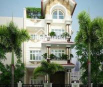 Biệt thự đường Số 7, phường An Phú, Q2, ngay Song Hành, Nguyễn Quý Cảnh. DT=7.5x20m=3T, giá 28 tỷ