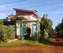Bán gấp căn nhà mặt tiền Tô Hiệu tại Ia Grai, Gia Lai