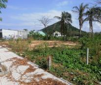 Bán 1050m2 đất mặt tiền biển Mũi Nai, Thành Phố Hà Tiên