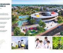 Cần bán nhà phố khu đảo chim nằm ở Xã Long Hưng, Biên Hòa, Đồng Nai