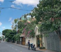 Bán nhà giá 700 tỷ, 2500 m2 thổ cư 100%, bán lô đất mặt tiền Hoàng Sa, trung tâm quận 3